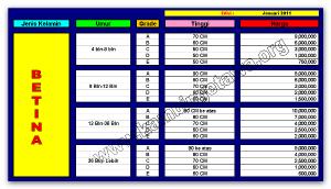 Snap_2011.01.04 18.11.52_006