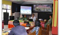 kambing perah indonesia